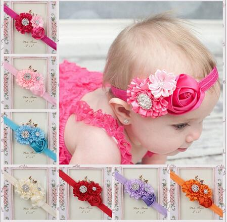 Apparel Accessories Girl's Hair Accessories Korea Velvet Tie Knot Hairbands Gold Letter Hairband Crown Headbands For Girls Hair Bows Hair Accessories Vivid And Great In Style