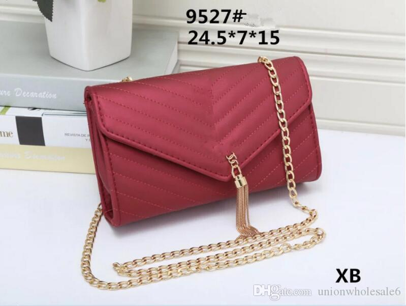 fc6db4d67d6f Real Famous Brand Luxury Women Leather Handbags Women s Trunk Bolsos ...