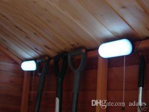 Acquista lampada da interno a led capannone lampada da