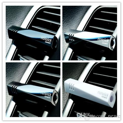 Car air freshener online dating