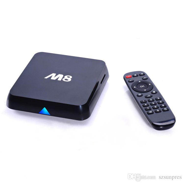 4K Tv Box Full Hd 1080P Porn Video Dvb S2 Android Media Player Hdmi Wireless Android 4 -4144