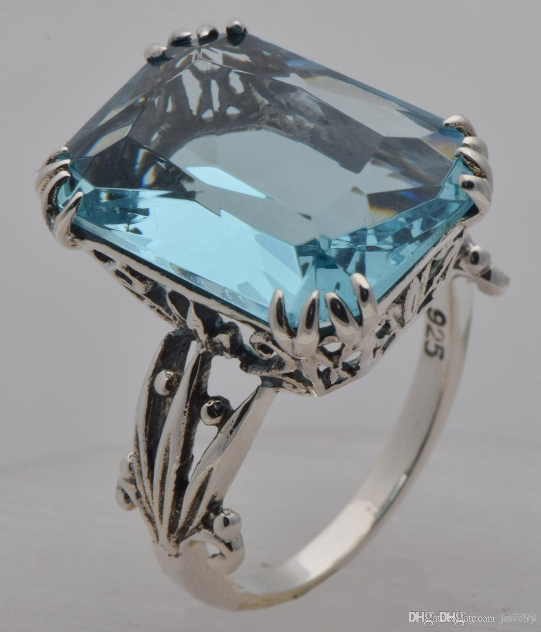 image solitaire coralie rings white in jewellers gold natural grahams ring aquamarine engagement and a fancy diamond