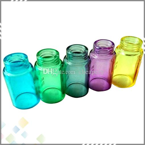 High quality Nautilus Replacement Pyrex Glass Tube for Nautilus Atomizer Nautilus Mini Glass Tube Replacement Sleeve Tube DHL Free