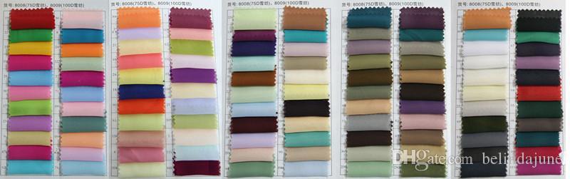 가장 저렴한 주식 2015 공 가운 아니 Hoops Crinoline 신부 Organza Petticoats 웨딩 드레스 웨딩 치마 액세서리 Slip Six Layers