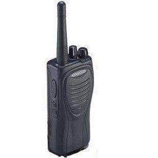 TK-3207 Two Way Радио TK3207 Рации TK3207 UHF 400-470MHz 5W Radios