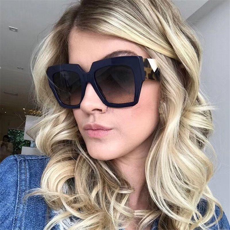 Lüks Kadınlar Marka Tasarımcısı Popüler 0263 Güneş Gözlüğü Büyüleyici Moda Güneş Gözlüğü En Kaliteli UV Koruma Güneş Gözlüğü Paketi Ile Gel