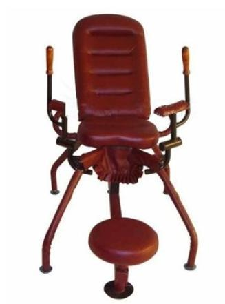 Luxury Multi Functional Octopus Chair Sex Chair Sex