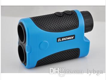 Laser Entfernungsmesser Cad : Großhandel sw a meter wasserdichtes hand laser