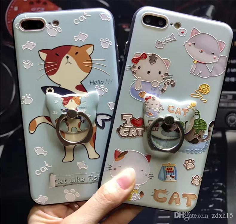 pandapple cellphone