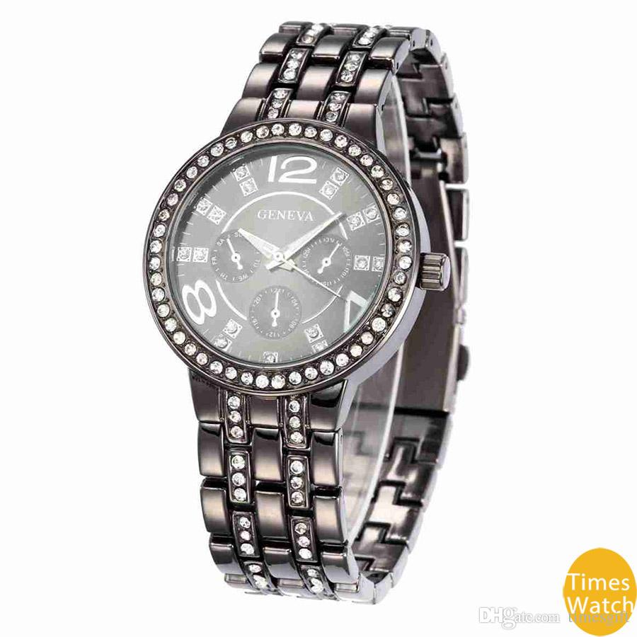 Бесплатная доставка новый стиль кварцевые часы круглый нержавеющей стали мода наручные часы с для мужчин женщин автоматические часы описание