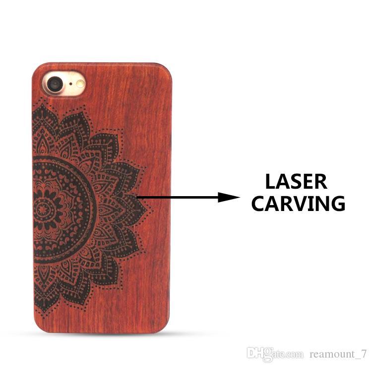 coque iphone 7 laser
