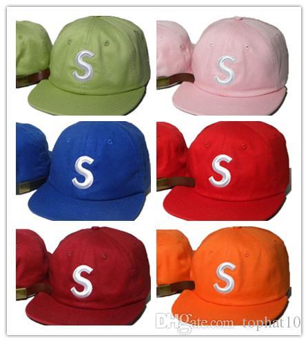 Good Sale Wholesale 2017 Hip Hop Brand Baseball Sup Dad Gorras 5 Panel  Diamond Bone Last Kings Snapback Caps Casquette Hats For Men Women Hats And  Caps ... b0e6b863022
