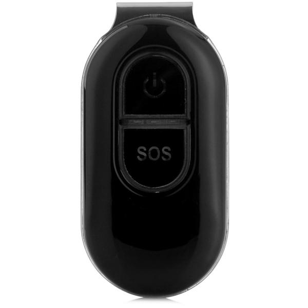 MINI Etanche GPS Tracker Localisateur avec Google Map pour Enfants Animaux Chiens Véhicule Personnel GPS GSM SOS ALARM GPRS Tracker LK106