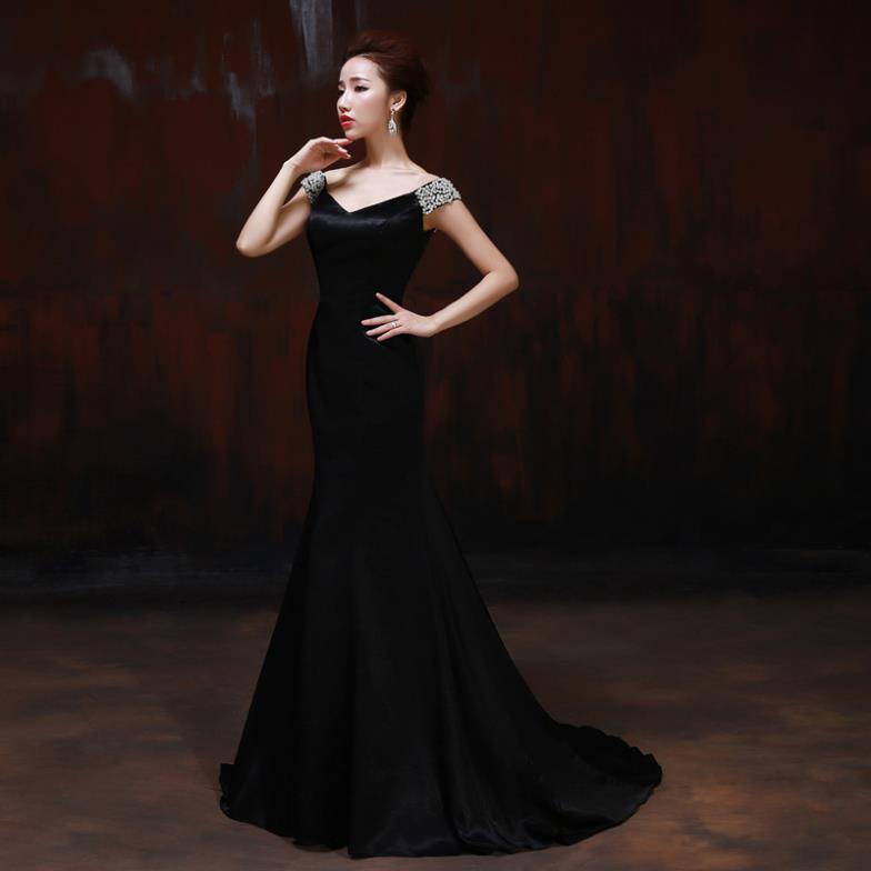 Magasin robe de soiree ile de la reunion