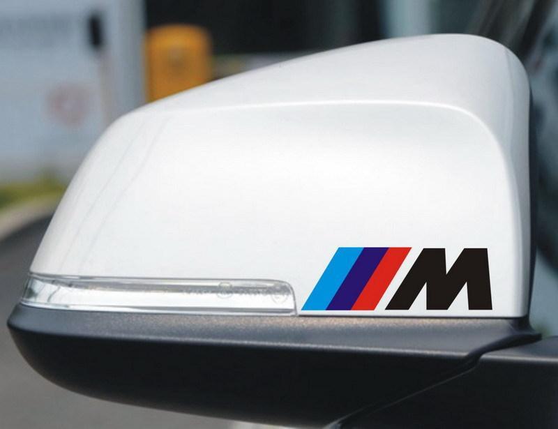 Car Styling Car Sticker Jdm Hellaflush Fashion Stall Paste M - Personalised car bmw x3 decals