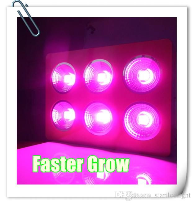 1200w grow room lights hydroponic led grow light best quality full spectrum cob lighting system with reflective cup design led grow lights for cannabis