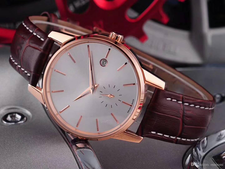 2018006 мужские часы мода DressR часы высокое качество роскошные наручные часы Кварцевые часы Наручные часы горячие продажа 99900