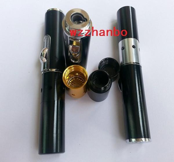 incense burner click n vape braizer with the fire adjuster Herbal portable Vaporizer bakhoor not for smoking metal pipe rasta sneak a toke