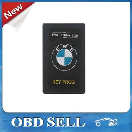 AQkey for BMW EWS Editor key programming tool EWS Editor Lite 3 2, EWS  Editor Version 3 2 0 For BMW key pro
