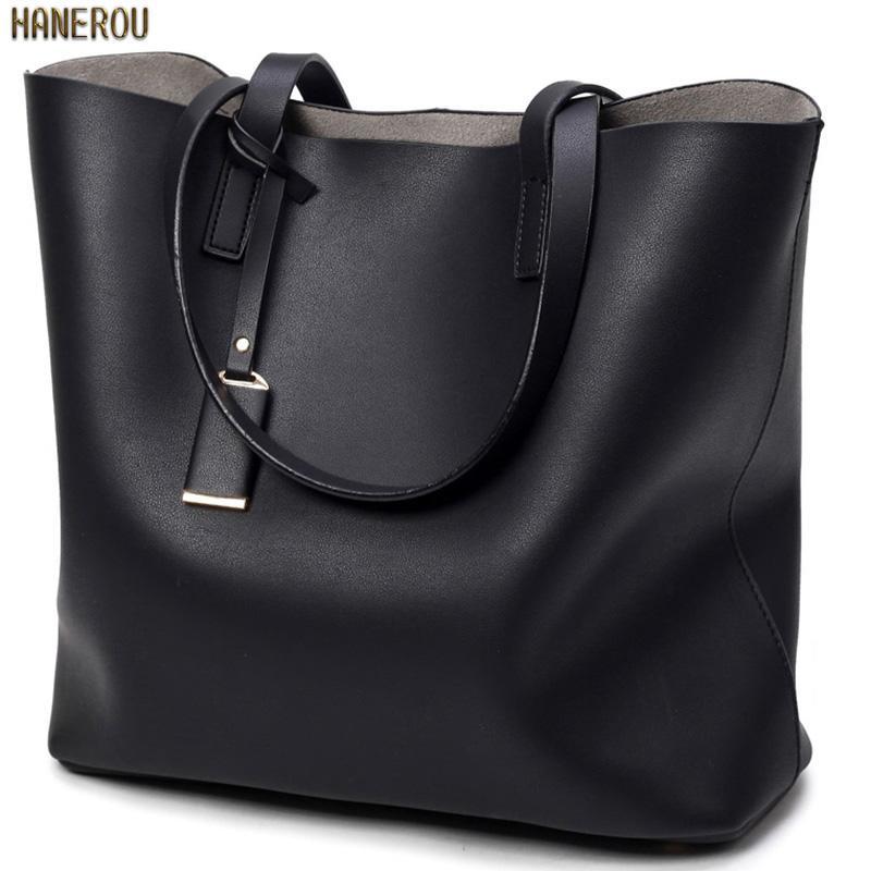 0c362148f00a 2017 New Fashion Woman Shoulder Bags Famous Brand Luxury Handbags Women  Bags Designer High Quality PU Totes Women Mujer Bolsas Shoulder Bags Luxury  Handbags ...