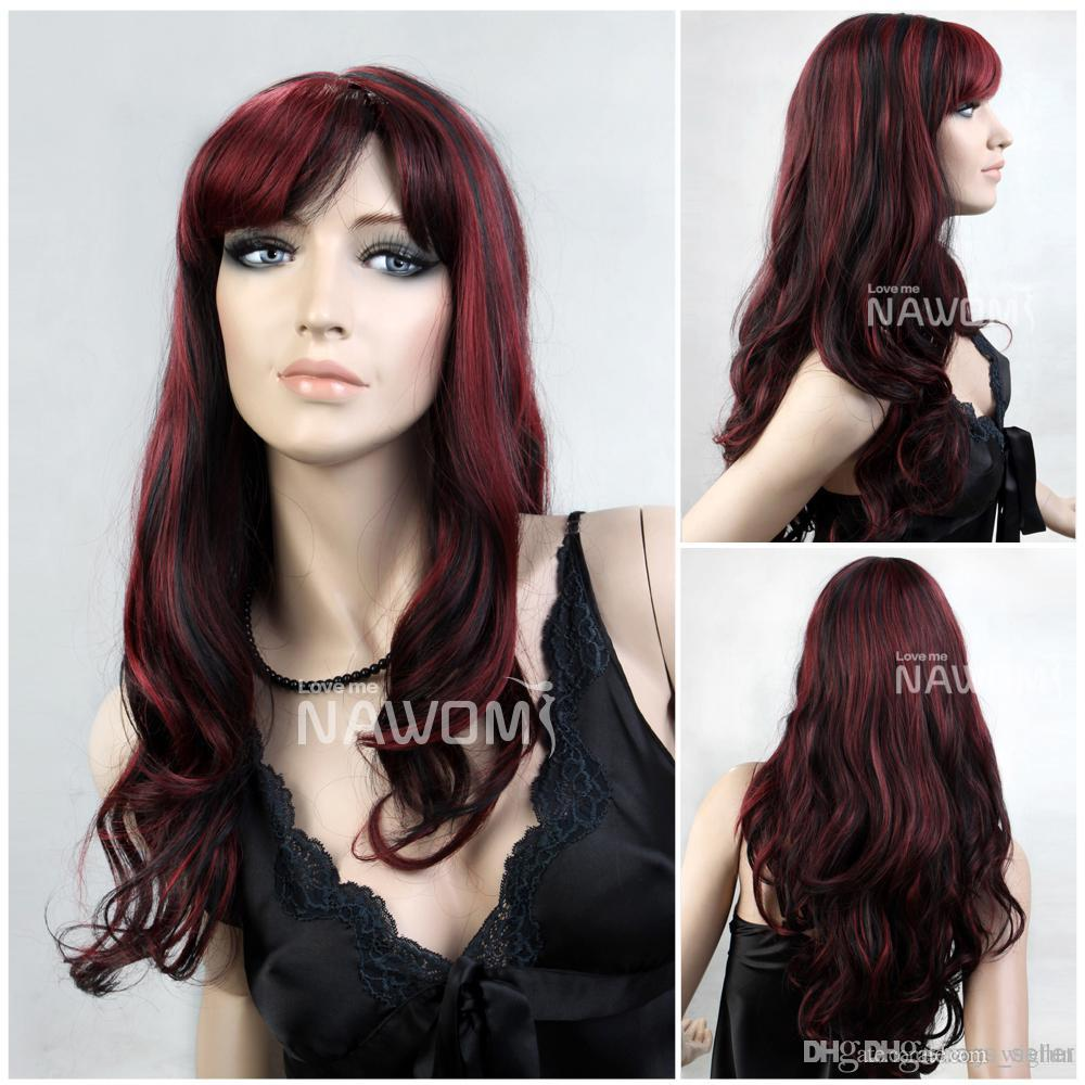 business plan for black hair wigs or weaves True glory hair sells the #1 affordable virgin hair extensions whether you're  looking for brazilian body wave hair, indian straight hair, blonde styles,.