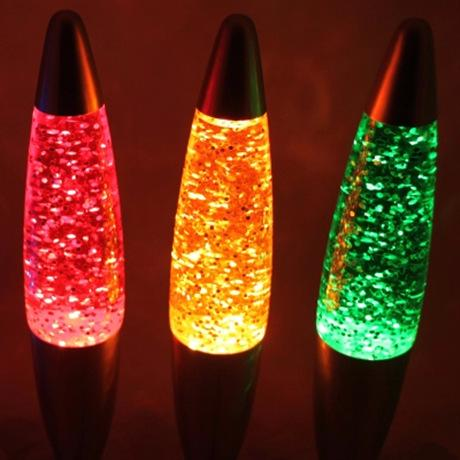 2017 Holiday Decorative Light For Home Living Room Decoration Lava
