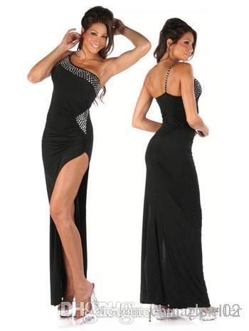 The Womens Dresses Sexy Lingerie Nightclub Dress