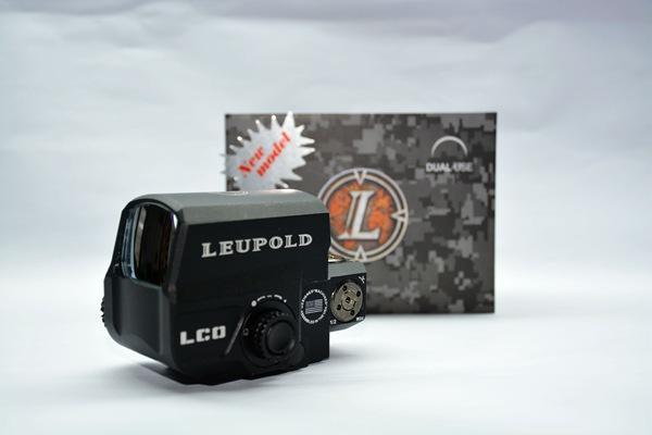 도매 가격 홀로그램 시력 lCO 스타일 빨간 점 시력 20mm picatinny 위버 레일 마운트 Airsoft 소총 범위에 맞는
