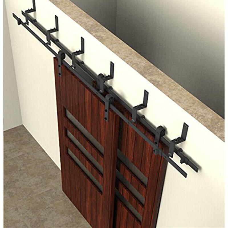 wood depot for home doors sliding closet