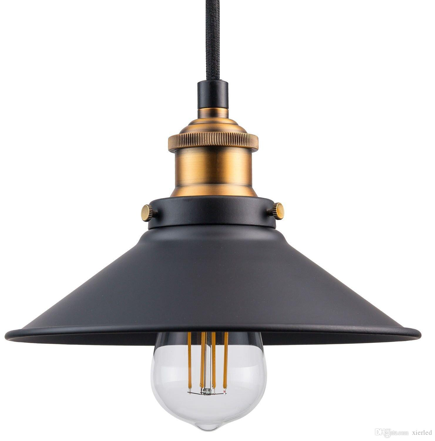 bulb liara unlit ab light linea led preview closeup pendant with di products industrial lamp primo