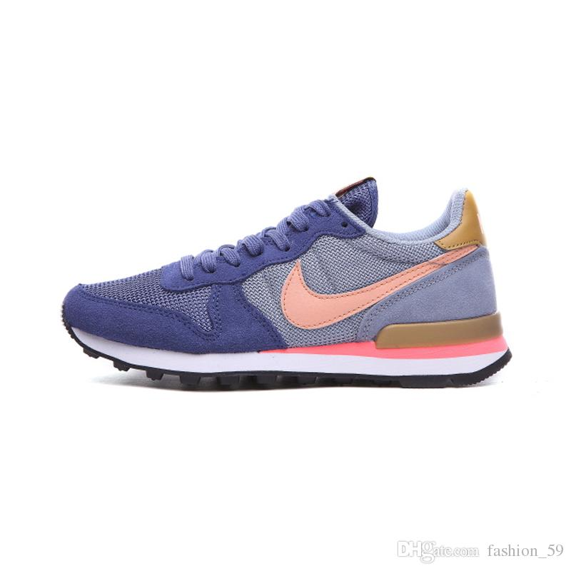 nike walking shoes womens sale - Santillana ...