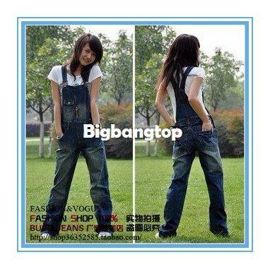 bd16864887 Compre 1510 Envío Gratis Nuevas Mujeres Denim Jeans Trajes