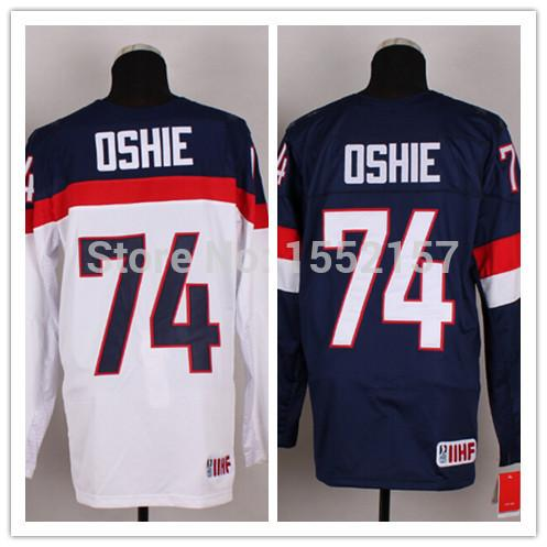 cheap authentic jerseys online