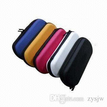 2015 party dress Ego -t ego - w ego - F electronic cigarettes bag and zipper L M S size free at the best price and quality