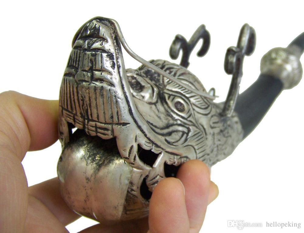 Оптовые дешевые тибетские рога церемониальные Tibet Horn_kangling_buddhist ансамблевая труба