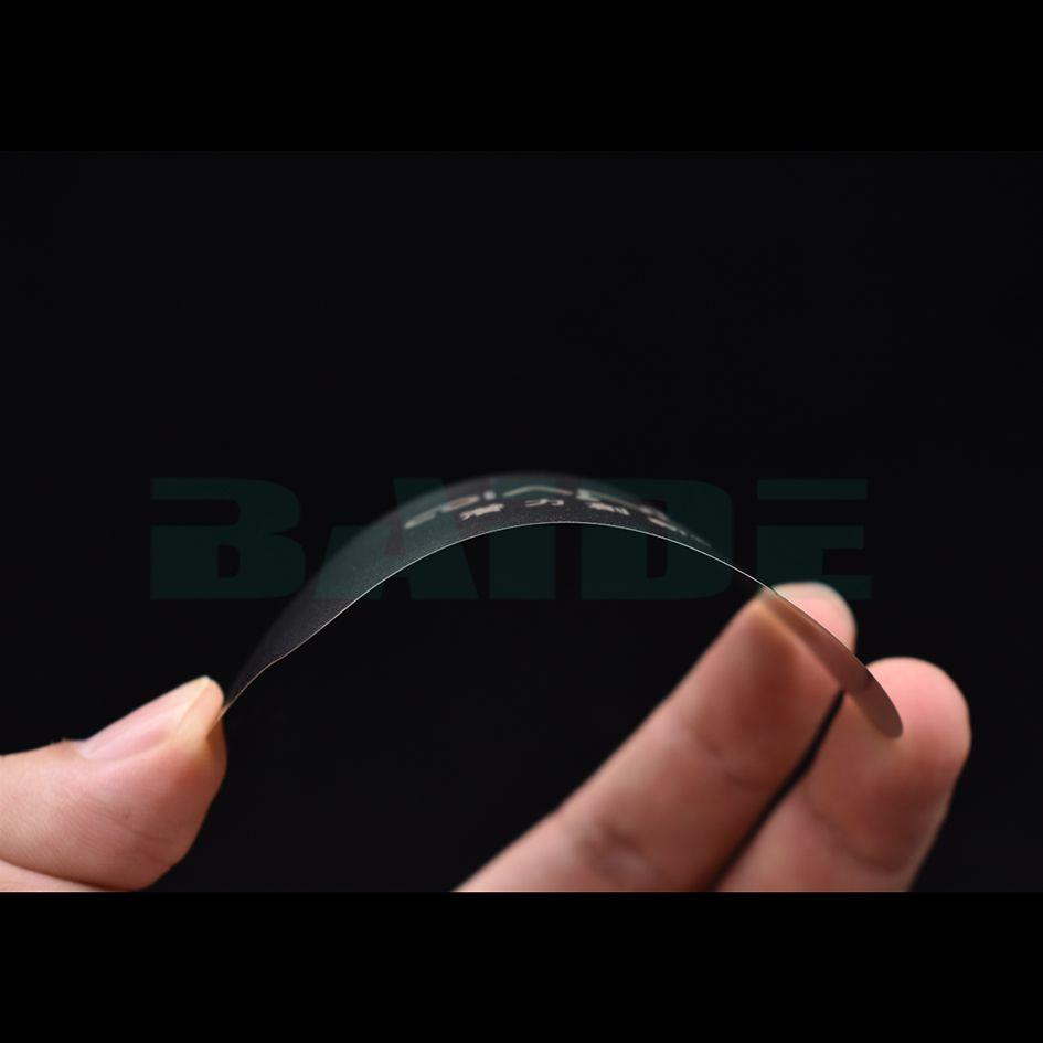 Ultrathin Metal Py Tool Touch Screen Touch Screen Touch Screen Strumenti l'orologio / iPad / iPhone / Samsung Galaxy Huawei MI /