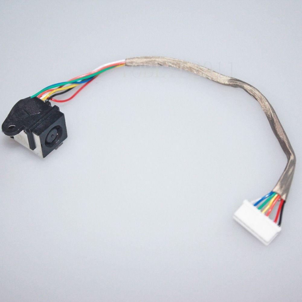 Gemütlich Norfolk Kabel Bilder - Elektrische Schaltplan-Ideen ...