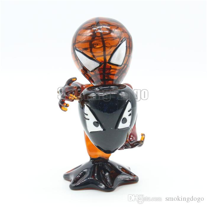 Nett Spiderman Farbe Nach Nummer Fotos - Druckbare Malvorlagen ...