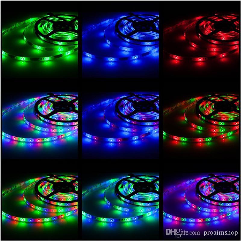 Compre barato led strip lights 5m 300 leds flexible led iluminacin compre barato led strip lights 5m 300 leds flexible led iluminacin tiras 5050 smd control remoto portable led tiras para yp 017 a 83403 del proaimshop aloadofball Images