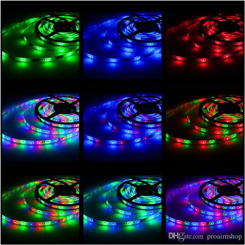 Cheap led strip lights 5m 300 leds flexible led lighting strips 5050 cheap led strip lights 5m 300 leds flexible led lighting strips 5050 smd remote controller portable led strips for yp 017 5050 smd led strip led strip aloadofball Image collections