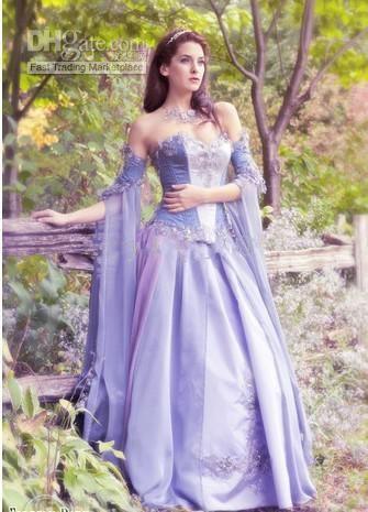 Renaissance Prom Dresses – fashion dresses