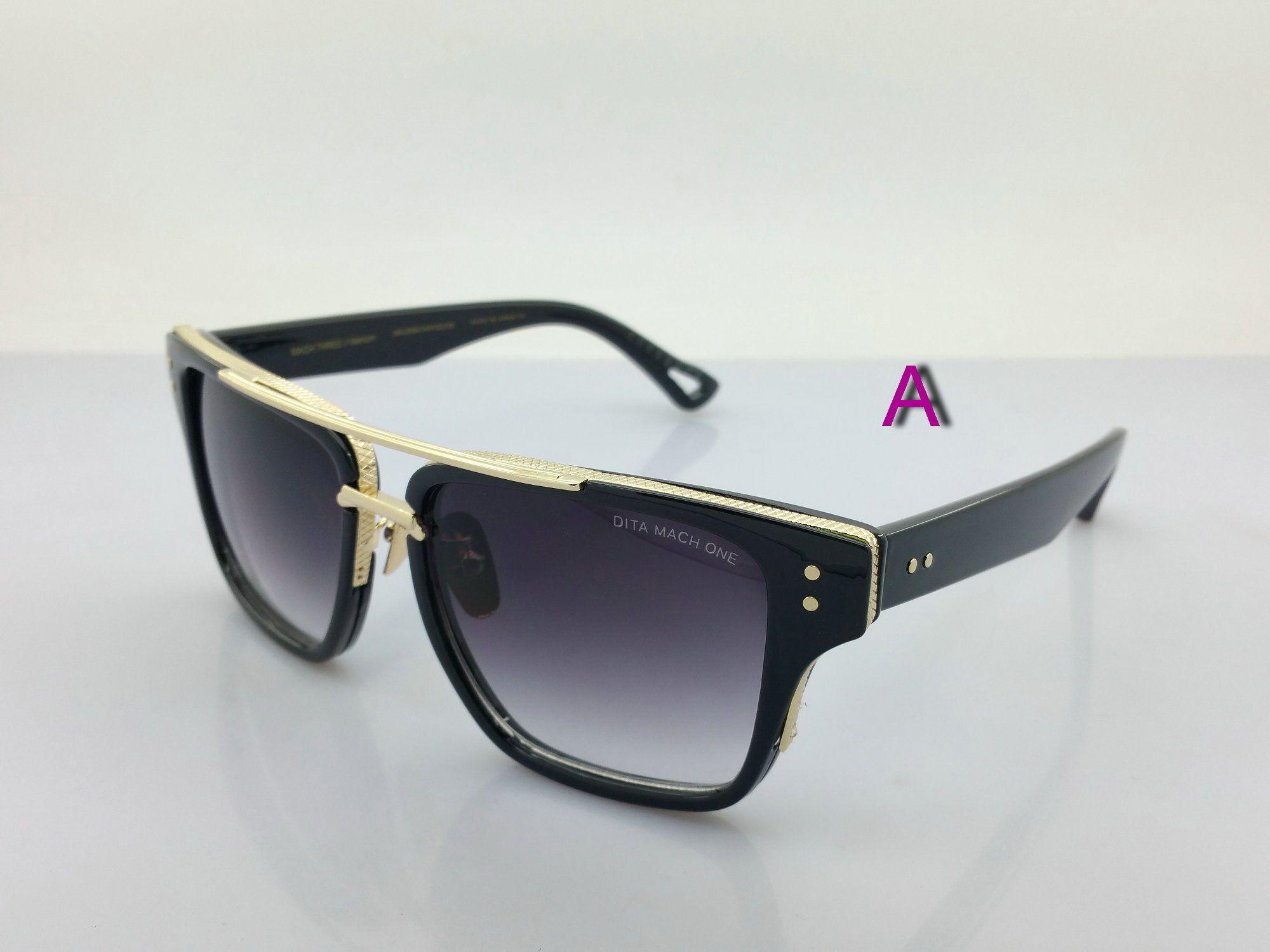73d677a83b24 Dita Sunglasses Wholesale