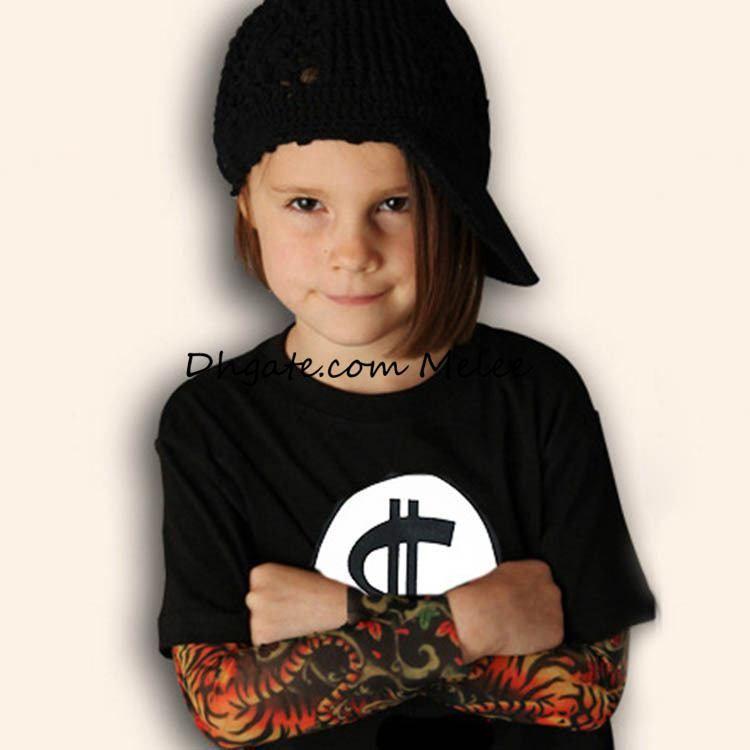 اعتصام مخضرم صغيرة الاطفال الطفل طويلة الأكمام عيد t-shirt الفتيان مخطط سانت تي شيرت قمم الفتيات الحيوان القطن الزى الأطفال بولو ل 1-7 طن