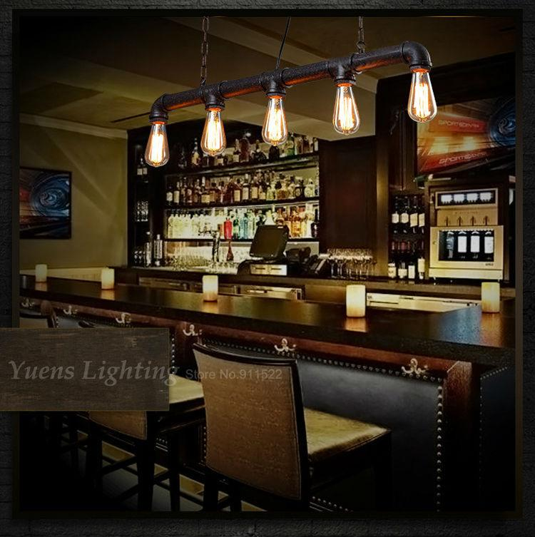 restaurant bar lighting. 8 restaurant bar lighting