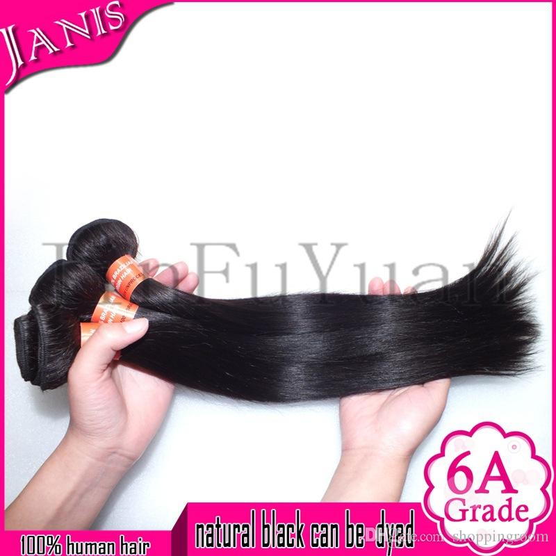 100 Real Hair Extension Hair Wig Long Curly Hair Fluffy Girls New