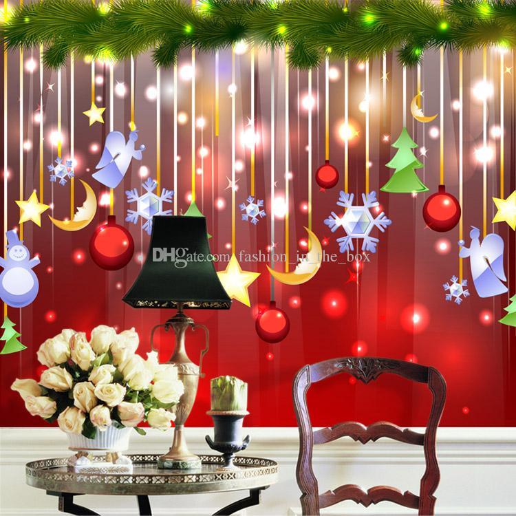https://www.dhresource.com/0x0s/f2-albu-g2-M00-E5-53-rBVaG1YXnAeAZFqTAAOPXatc-54733.jpg/christmas-decoration-wallpaper-lovely-photo.jpg