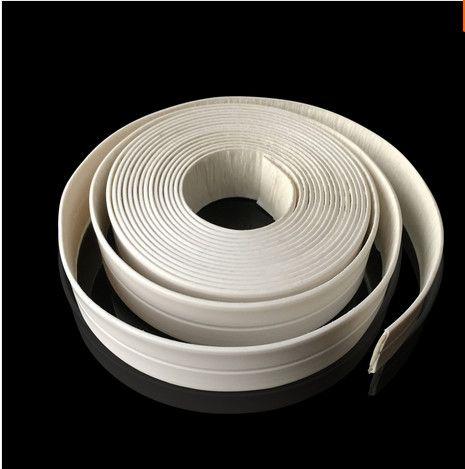 sealant-caulk-strips-for-bathtub-wall-decorative.jpg