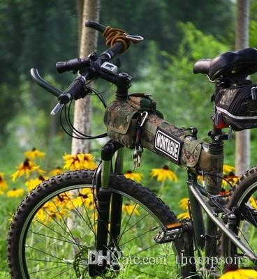 Hummer Bike Buy Quality Hummer Bike At Wholesale Prices Dhgate
