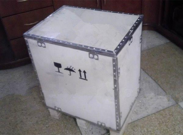 Atacado - Frete Grátis 110V QSJ-A Multifunction Carne Slicer, Máquina De Corte De Carne, Máquina De Cortador De Carne