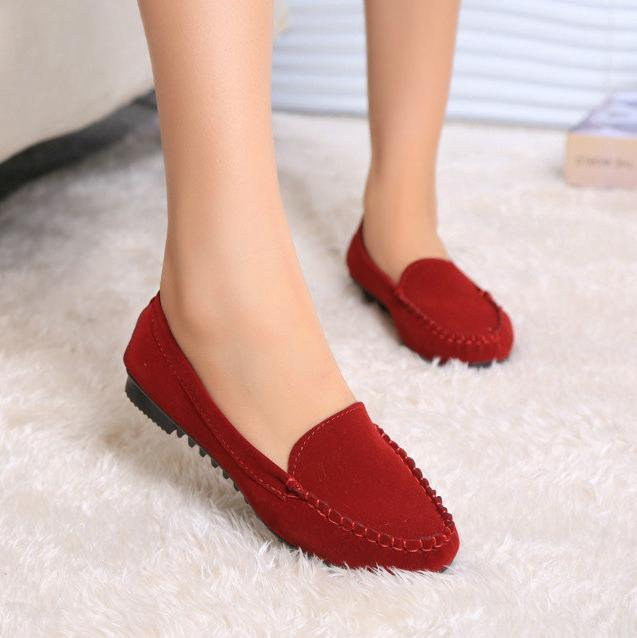 Mens Shoes Size To Women S Heels